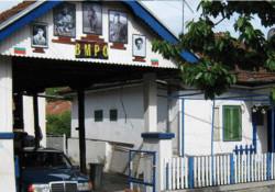 разпит в Сърбия