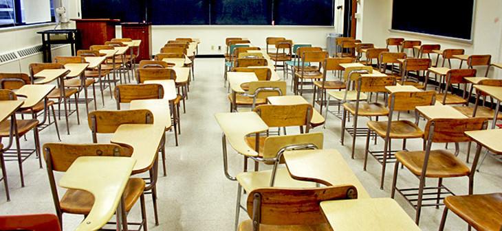 Българските училища в чужбина