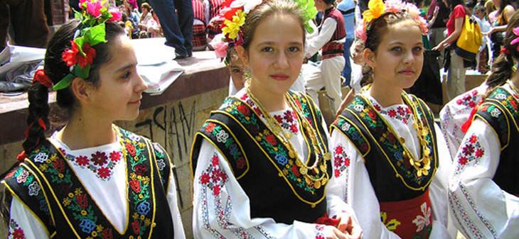 събор на бесарабските българи