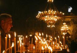 Американската Православна Църква