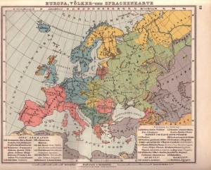 europavolkerundspraатниchenkarte
