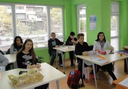 Изселниците ни в Турция
