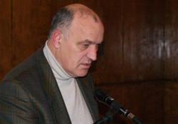 Йордан Янев