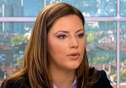 Ива Йорданова