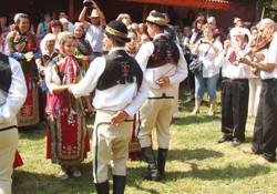 Ден на българският език в Румъния