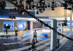 медиа за българите в Сърбия