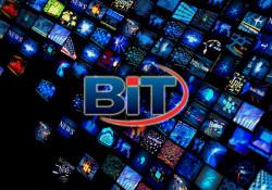 Българска Международна Телевизия