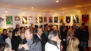 Дни на българското кино в Киев