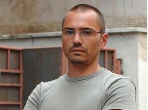 Ангел Джамбазски