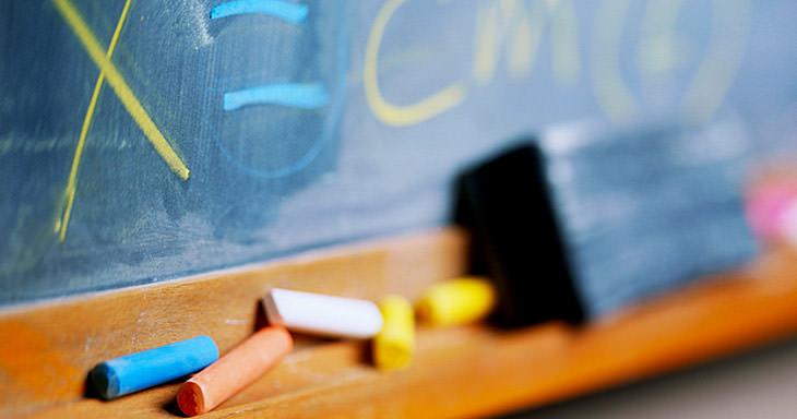 българските училища в чужбина срещу промените
