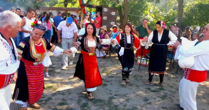 събор на българите в Украйна
