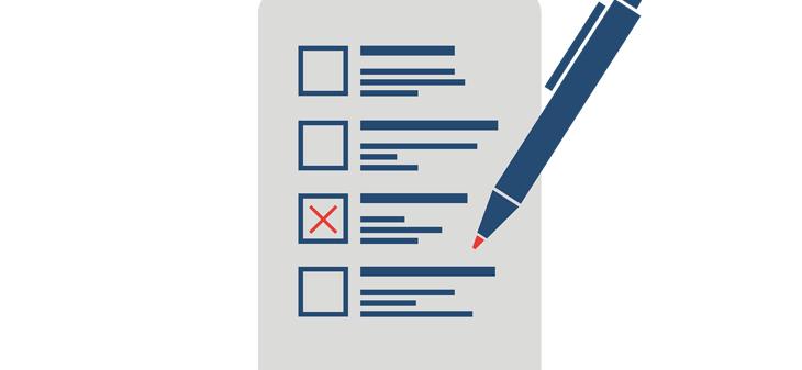 Окончателен (засега) изборен кодекс