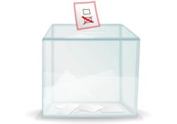 За изборите, накратко