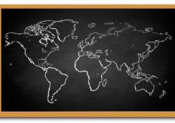 училища в чужбина