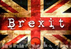Великобритания ще започне регистрация на гражданите на ЕС